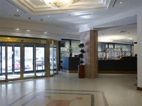 Hotel Nh Torino Ambasciatori A Torino, Provincia Di Torino. Holiday Inn Express Iquique. Le Lodge Kerisper. Emporio Ixtapa Hotel. Hotel Garden. Kolmhof Hotel. Bliss Hotel Seychelles. Novotel Lyon Confluence Hotel. Villa Aqua