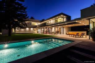 luxury home design plans modern luxury house design modern luxury house
