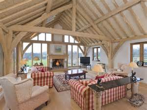 farmhouse kitchen ideas on a budget an oak framed garage swimming pool house and barn