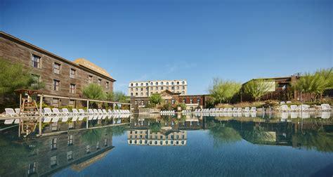 portaventura hotel gold river en port aventura viajes carrefour