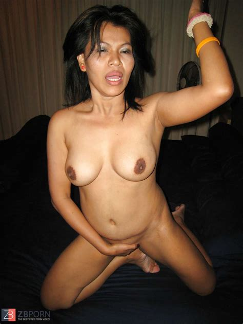 Penny 54 Yr Old Granny Asian Mummy Zb Porn
