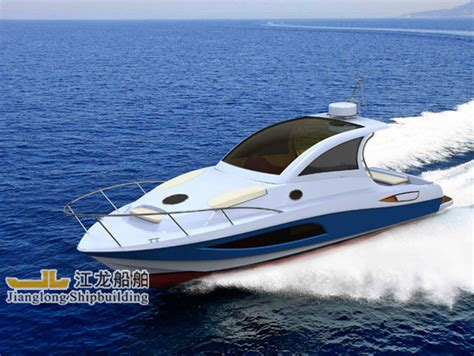 Small Speed Boats For Sale Philippines by 30 Small Fiberglass Fishing Boat For Sale In