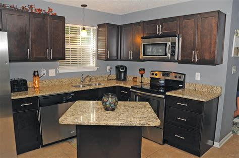 frugal kitchens and cabinets fayetteville ga frugal kitchens cabinets peachtree city ga