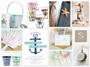 nautical wedding planning theme ideas decor supplies partyideapros con