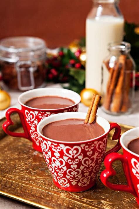 hot cocoa drinks pictures   images  facebook