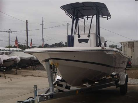 Epic Boats For Sale Georgia by 2016 New Epic 22 Sc Center Console Fishing Boat For Sale