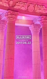 Update: BLACKPINK Releases Behind-The-Scenes Preview For ...