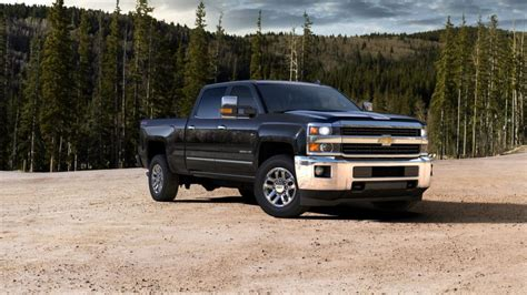 Lhm Chevrolet by 2017 Chevrolet Silverado 3500hd Black In Murray At Lhm