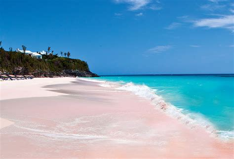 Getyourguide Blog The 10 Most Incredible Beaches In The World