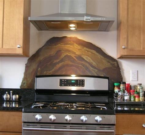white kitchens ideas concrete backsplash by ck concrete design lori deering