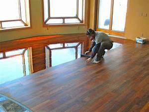 exotic hardwood floor refinishing bellingham wa hoffmann With swedish hardwood floor finish