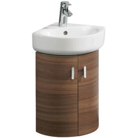 robinet rabattable cuisine meuble d angle pour wc maison design wiblia com