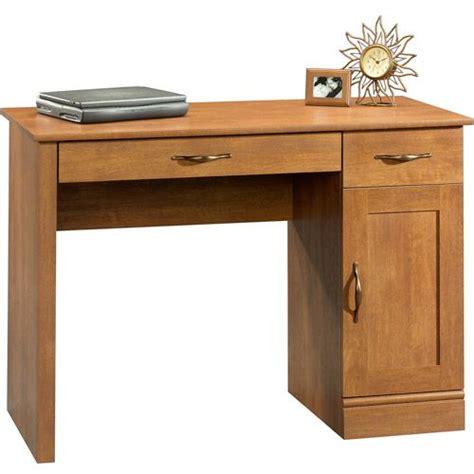 sauder parklane collection computer desk cinnamon cherry 17 best images about getting organized on