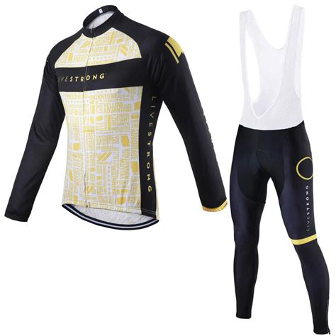 bike clothing 2015 brand winter thermal fleeced cycling jerseys mans