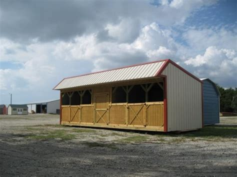 20121220 shed plans