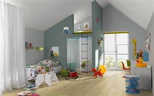 Salbei Farbe Wand : wand farbe fabulous fleckig verwittert oder einfach nur ~ Michelbontemps.com Haus und Dekorationen
