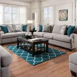 bob mills furniture 15 anmeldelser m 248 belbutikker