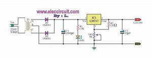 Voltage Amplifier Circuit 5v To 12v