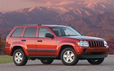 jeep grand cherokee pricing  sale edmunds