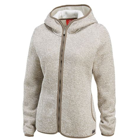 sherpa sweater merrell transition sherpa sweater for save 39