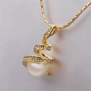 cadeau noel marenja fashion parure bijoux collier et With parure bijoux femme