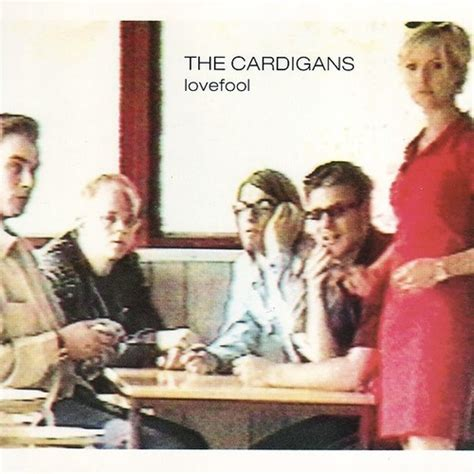 Smashing Pumpkins Genre by The Cardigans Lovefool Rac Cover Ft Liz Anjos