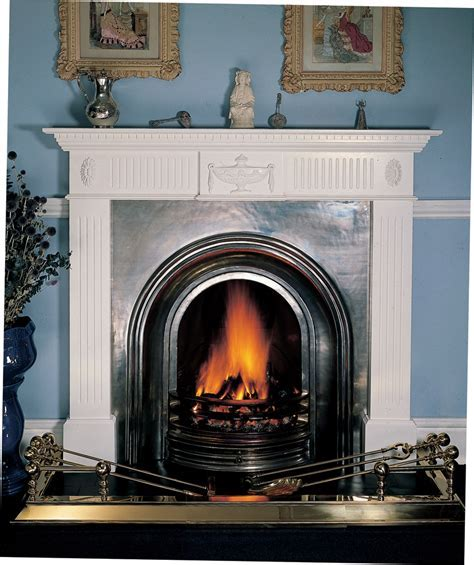 Stovax Adam Wood Mantel   Stovax Mantels