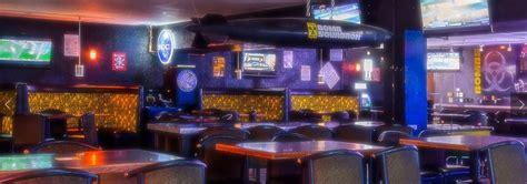 top  bars  downtown fargo