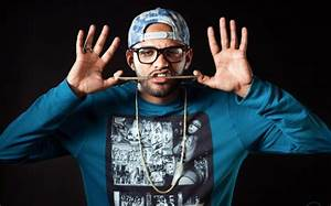 Joyner Lucas – Winter Blues [Audio] – TrackBlasters ...