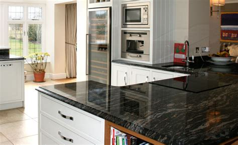 kitchen worktop tiles uk granite suppliers for tiles and worktops surrey marble 6578
