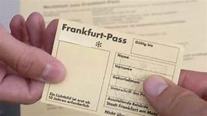 Wofür Ist Sauna Gut : frankfurt pass wer kann ihn bekommen wie und wo bekommt ~ Articles-book.com Haus und Dekorationen