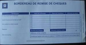 Cheque De Banque Banque Populaire : caract ristiques de votre carte bancaire ~ Medecine-chirurgie-esthetiques.com Avis de Voitures