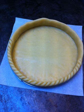 recette de la p 226 te sucr 233 e pour les tartes cap p 226 tissier cook
