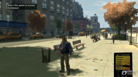Full Version Pc Game