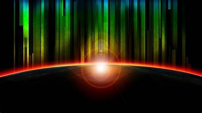 Pride Rainbow Wallpapers Gay Rays Multimedia 1080p