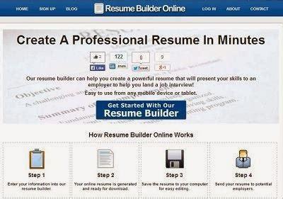 15 free r 233 sum 233 builder popular to create