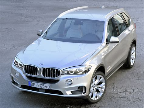 Bmw X5 Models by Bmw X5 F15 2015 3d Model Buy Bmw X5 F15 2015 3d Model