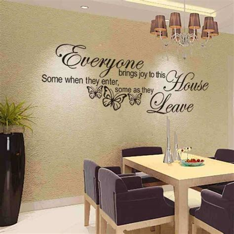 living room wall decals quotes cabinets matttroy