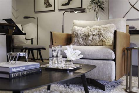 fau livingroom wrj design in jackson invests in employee education