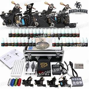 248 Best Images About Tattoo Machines And Equipment On