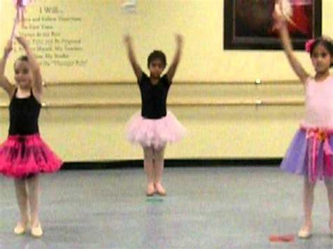 ballerina kostüm kinder uda kindergarten ballet