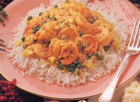 shrimp newburg shrimp newburg recipe dairy goodness