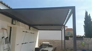 tonnelle adossee sur mesure 28 images fabrication et With bache pour tonnelle de jardin 5 tonnelle sur mesure en fer forge pour terrasse ou jardin