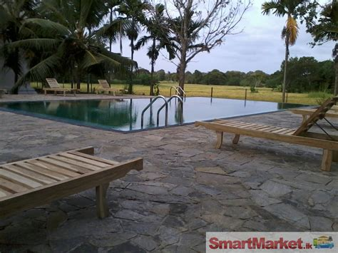 Low Cost Swimming Pools