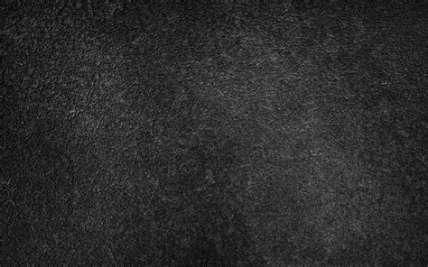 Abstract Black Texture Wallpaper by Black Textured Background 183 Free Amazing Hd