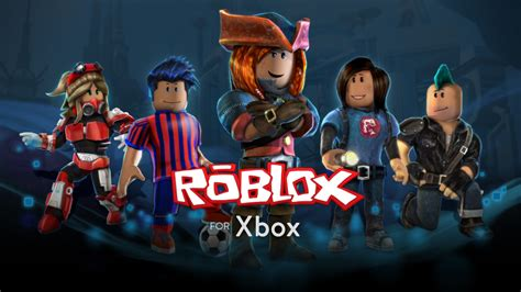 Roblox Wants To Make You A Console Game Dev With Its New