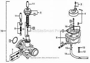 What Are The Carberator Settings For A 1977 N50 Honda Express