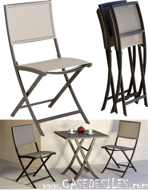 chaises de jardin pas cher chaise de jardin en alu pliante design 097
