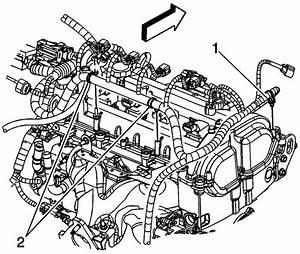 Valve Cover Gasket R U0026r - Engine Service