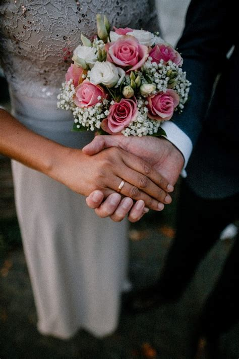 ucapan pernikahan simple lucu  sahabat terbaru